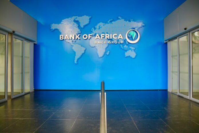 Bank of Africa publie la version digitale de son rapport annuel intégré 2020