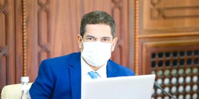 Rentrée scolaire au Maroc: présentiel ou distanciel ? Le MEN a tranché (Officiel)