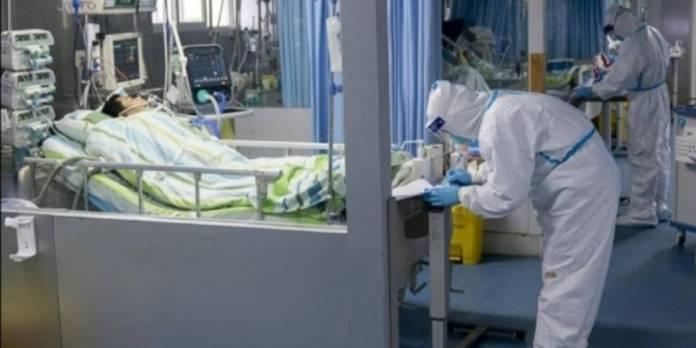 Covid-19 au Maroc: le nombre de décès continue de baisser