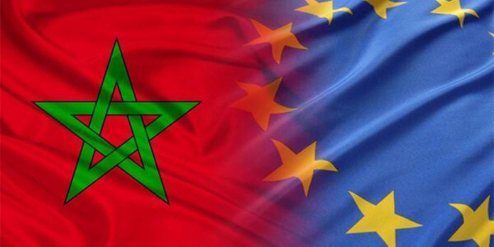 """Accords Maroc-UE: la décision du Tribunal européen est """"sans effet juridique"""" (Analyste)"""