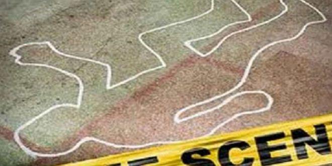 France: un tueur en série identifié 35 ans après les faits