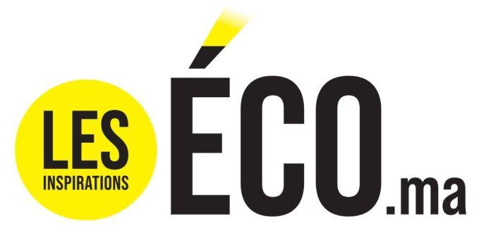 Nouveau souffle pour Les inspirations ECO qui change de maquette