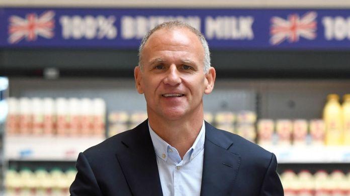 L'ancien patron de Tesco veut investir 22 milliards de dollars à Guelmim pour résoudre la crise énergétique au Royaume-Uni