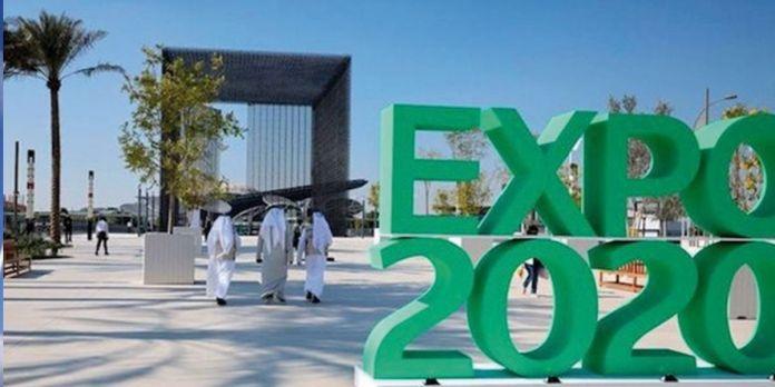 Expo 2020 Dubaï: les ambassadrices du pavillon marocain s'expriment