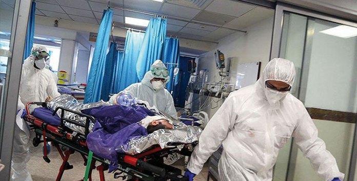 Coronavirus au Maroc: 821 nouveaux cas et 25 décès enregistrés en 24h , H24info