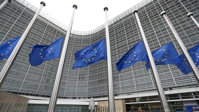 Des personnalités européennes défendent le caractère stratégique des relations avec le Maroc