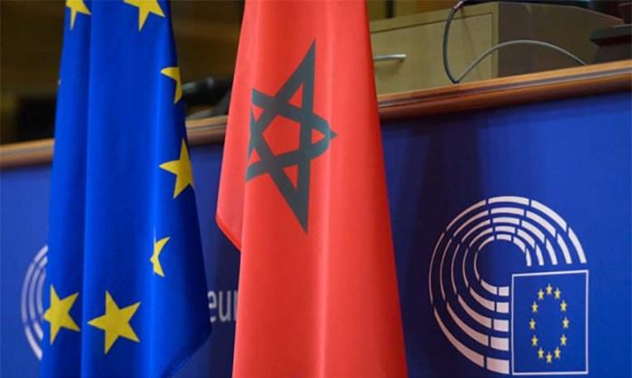 L'accord d'association Maroc-UE entre dans la dixième année du démantèlement tarifaire prévu