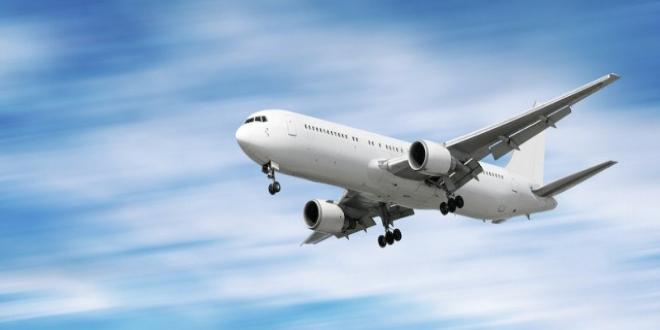 Iata: les compagnies aériennes resteront dans le rouge en 2022