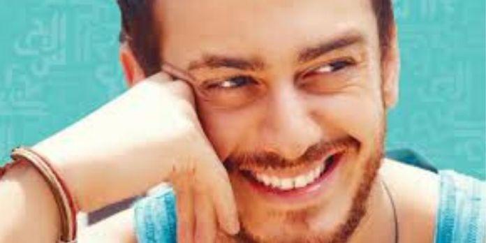 Saad Lamjarred: Une photo avec Hala Al-Turk sème le trouble