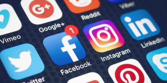 Ce réseau social a battu un record d'inscriptions suite à la panne de Facebook