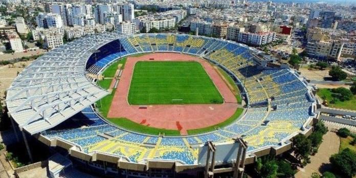 Eliminatoires du Mondial 2022: les matchs qui seront disputés au Maroc