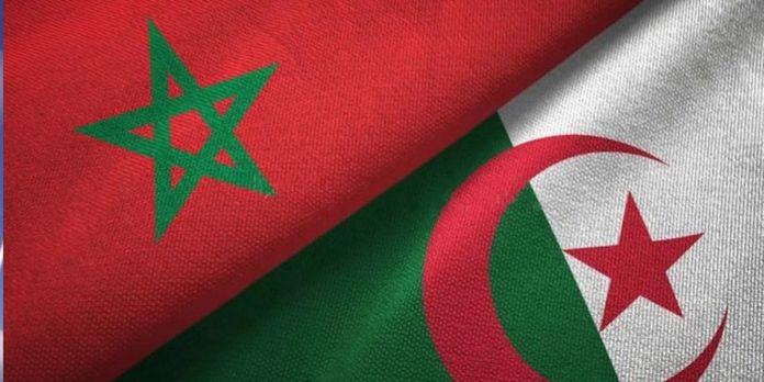 Le SG de l'ONU s'exprime sur les relations Maroc-Algérie
