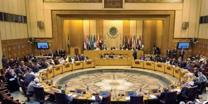 Un diplomate marocain à la tête de la mission de la Ligue arabe à Berlin