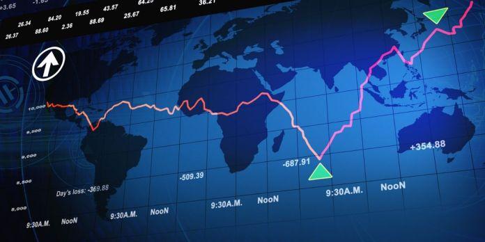 La Bourse de Casablanca ouvre ce vendredi en territoire positif