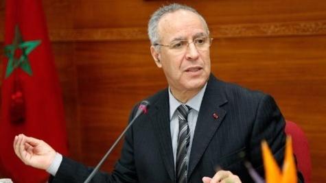Qui est Ahmed Toufiq, ministre des Habous et des Affaires islamiques?