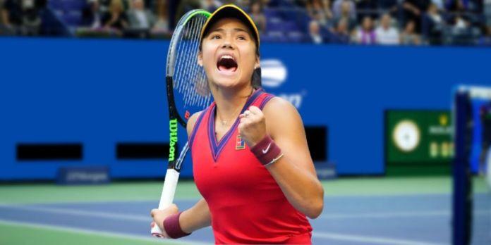Indian Wells: Emma Raducanu, lauréate de l'US Open, éliminée d'entrée