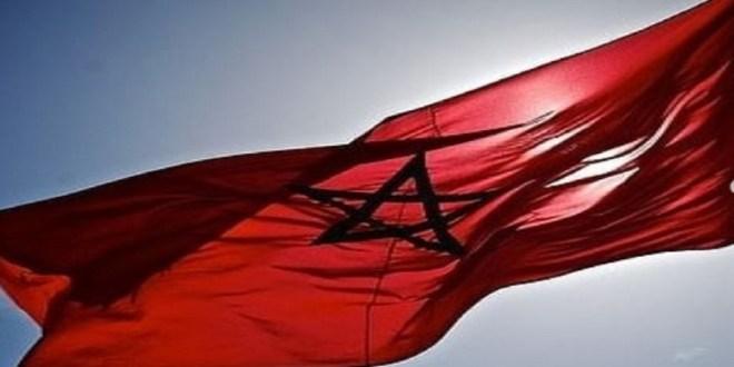 Le MAE italien évoque le Maroc