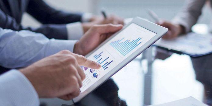 VIDEO. Le CRI Fès-Meknès présente un site web pour les investisseurs, entrepreneurs et partenaires