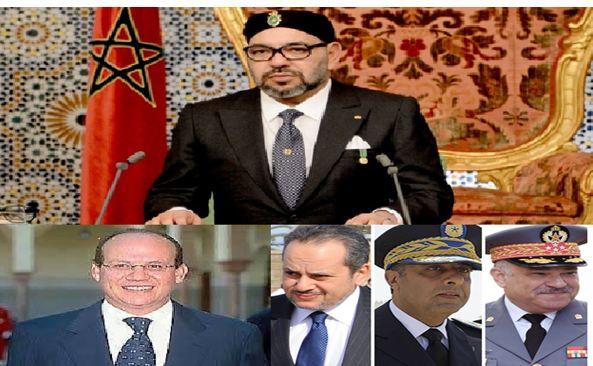 Intelligence sécuritaire. La stratégie marocaine assomme l'Algérie : la nébuleuse Junte militaire algérienne, entre Polisario-risme et Noi-risme [Par Mehdi Hijaouy]