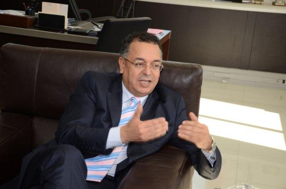 Nomination de Staffan de Mistura. L'effronterie algérienne [Par Lahcen Haddad]