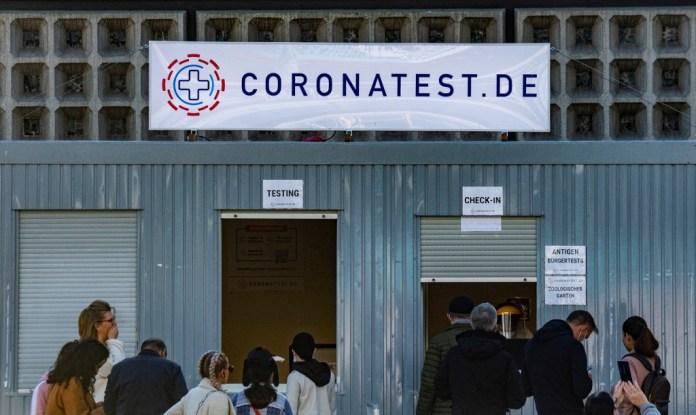 Coronavirus: le point sur la pandémie dans le monde , H24info