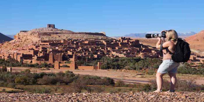 Tourisme: le Maroc bientôt parmi les 20 meilleures destinations mondiales ?