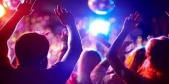 Maroc: vers la réouverture des bars et des boîtes de nuit?