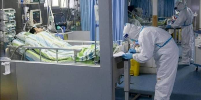 Nouveaux cas, décès, 3ème dose…: le bilan de ce mardi 12 octobre