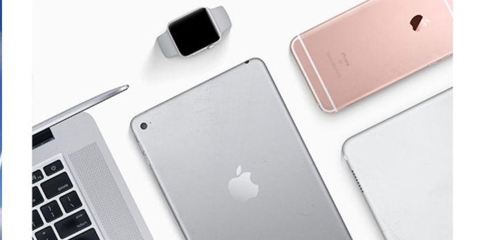 Apple réduit la production du nouvel iPhone