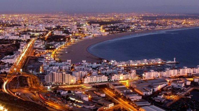 500 millions de dollars pour un nouveau village touristique à Agadir