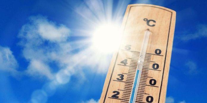 Météo: hausse des températures ce jeudi 14 octobre au Maroc