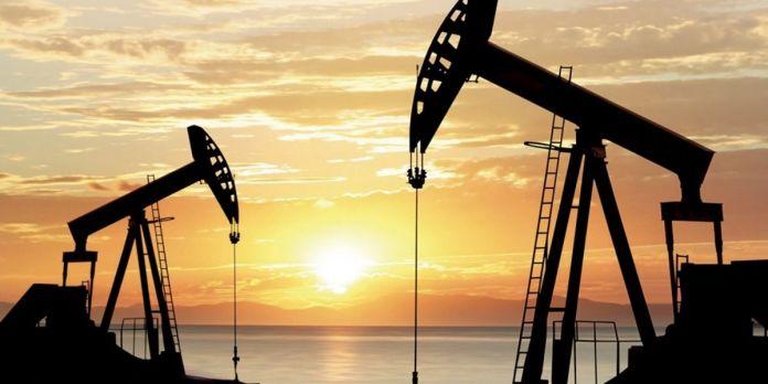 Europe: Les prix du pétrole en hausse