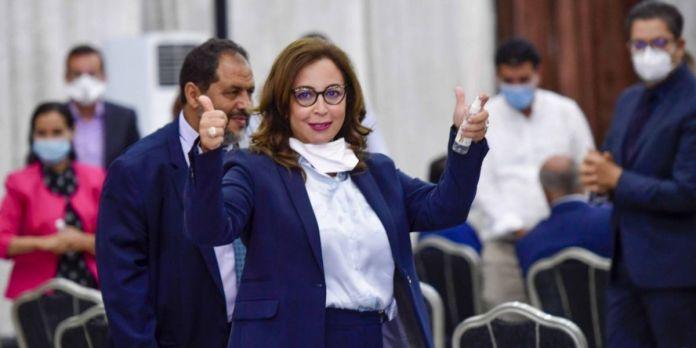 Mairie de Rabat: voici les présidents des commissions permanentes