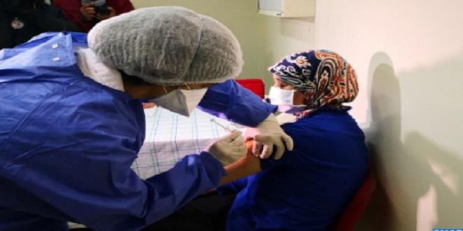 Coronavirus: un expert lance un appel aux Marocains