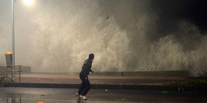 Fact-checking. Le Maroc est-il menacé par un tsunami ?
