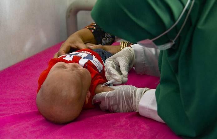 Tuberculose: les décès en hausse à cause du Covid , H24info