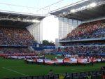 [Euro 2016] Croatie - Portugal à Bollaert