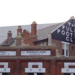 Fulham - Leeds