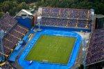 Dinamo Zagreb - Fenerbahce (away)