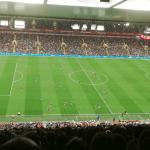 Liverpool - Chelsea, une soirée de coupe à Anfield