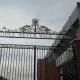 Liverpool – Belgrade, de la LDC à Anfield
