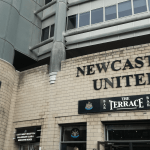 Newcastle - Watford