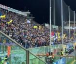 Stade Ennio-Tardini