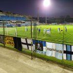 FK RAD - Radnick Surdulica