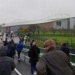 Stade Brighton
