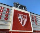 Estadio Ramón Sánchez-Pizjuán