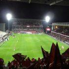FC Metz – Strasbourg