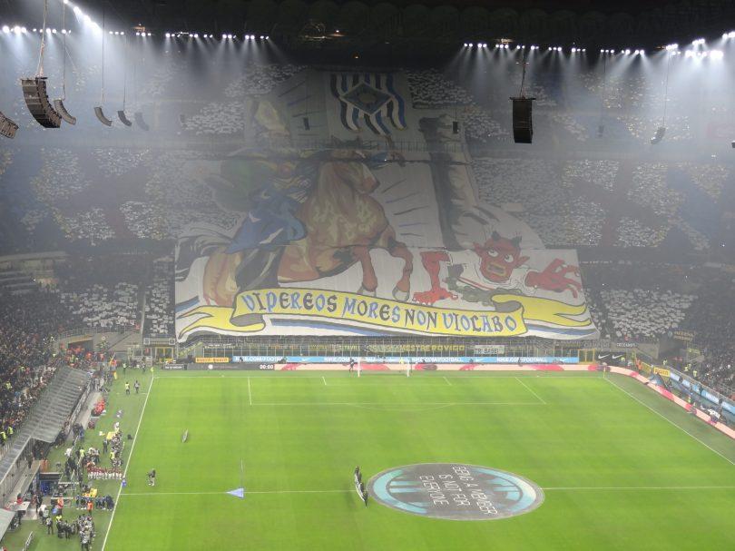 Inter Milan - AC Milan