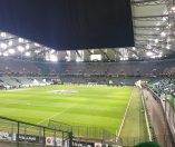 VfL Wolfsburg Arena