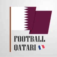 Sami HAMMOUD (Qatar Foot FR)